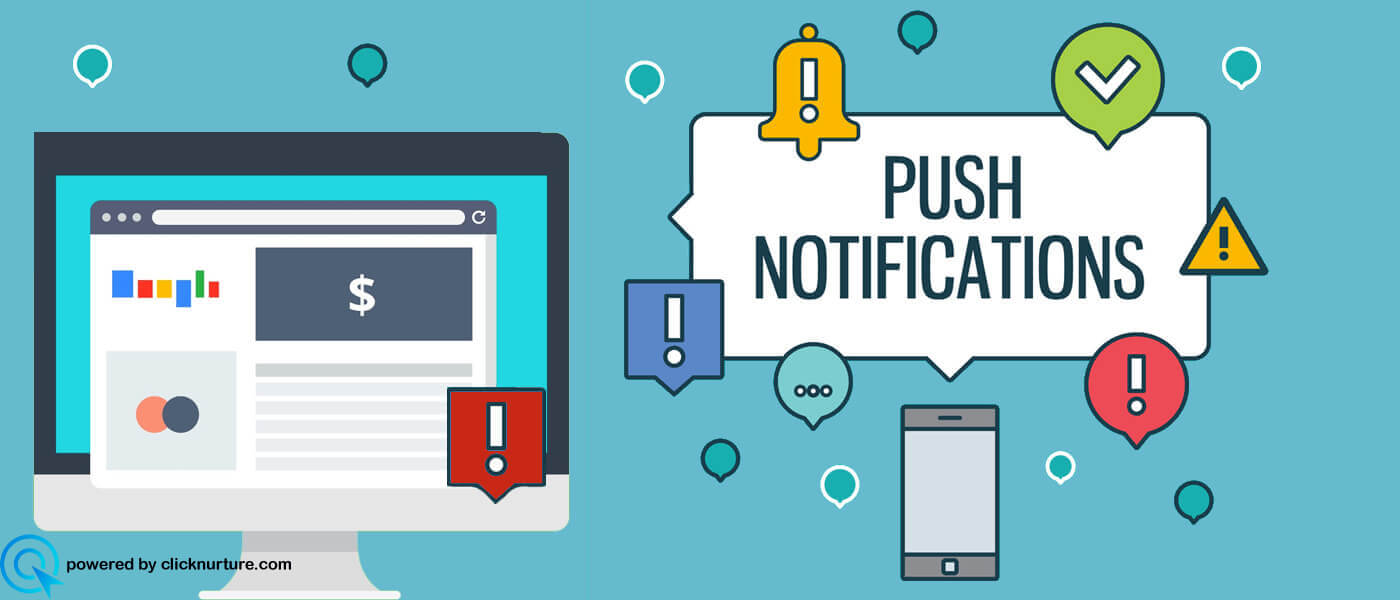 25+ Types of Push Notification Campaigns