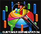 Analyse The Need and Benefits Of Customer Segmentation With Clicknurture