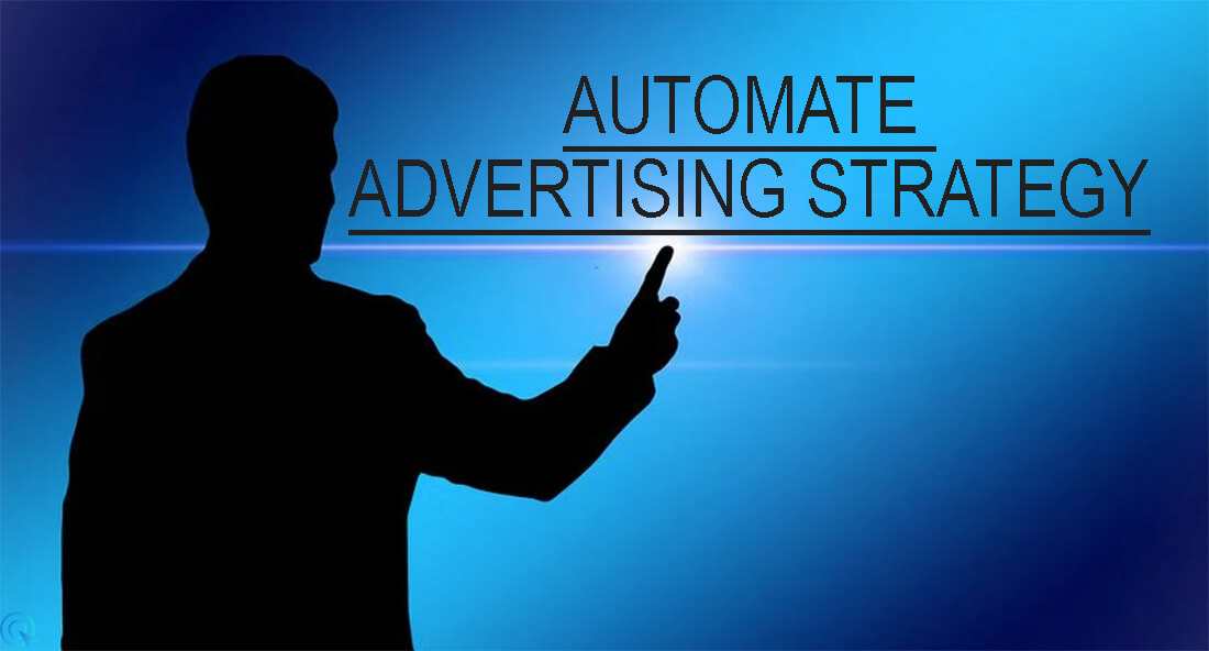 Automate Your advertising Strategy With This Free tool