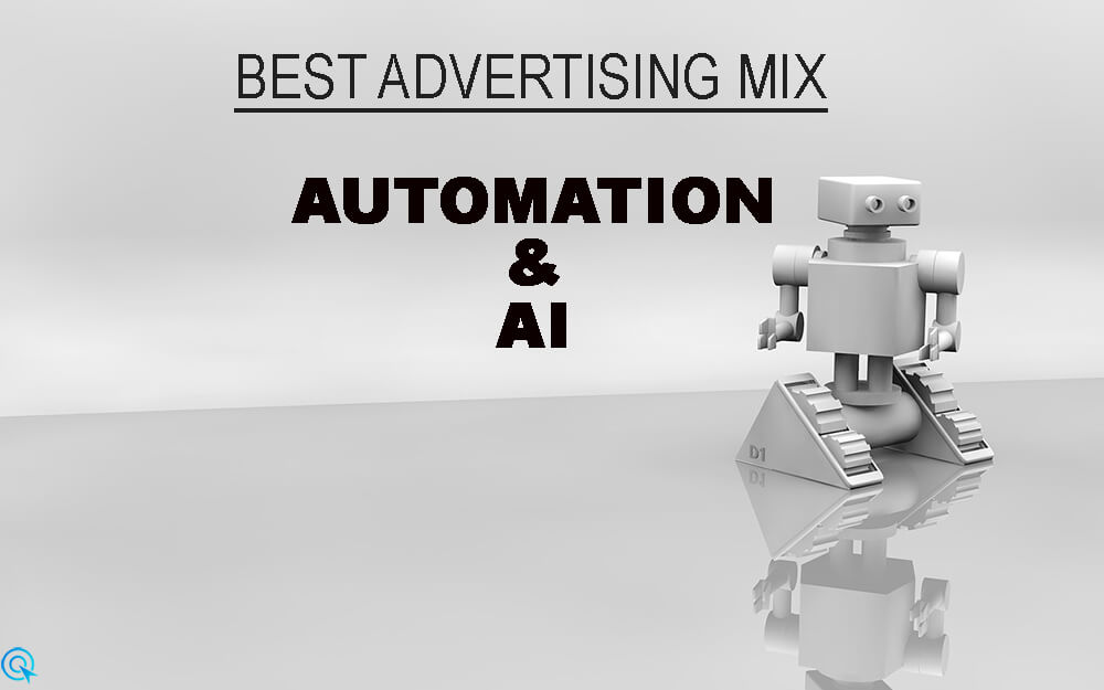 Best Advertising Tendencies in 2020: Automation and AI Are The 'New general'