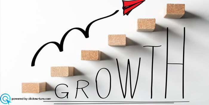 Best Growth Strategies to Follow in Uncertain Times