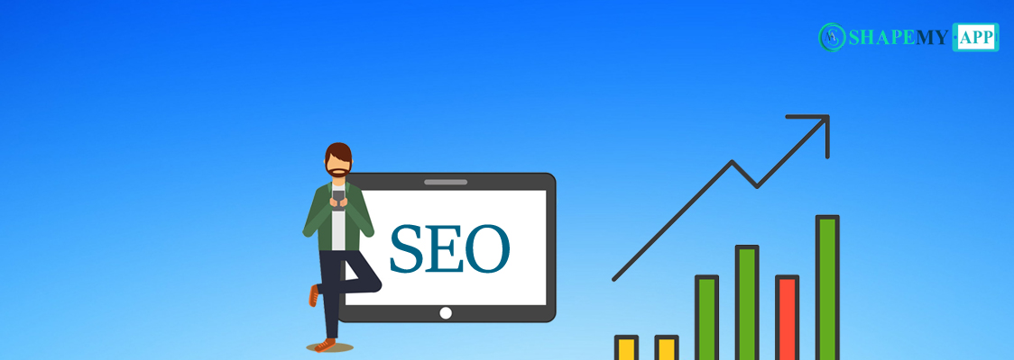 Importance of SEO in growth of online business