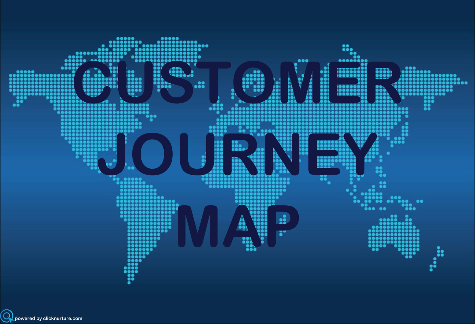 Saas Customer Journey Map : Best practice for Best results