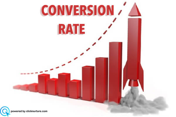 Top 20 ways to multiply leads conversion rate
